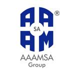 AAAMSA Group Logo
