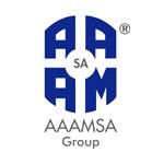 AAAMSA Group Logo