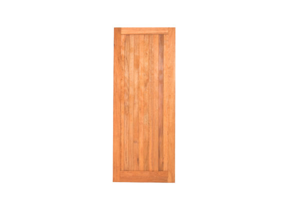 FLB MERANTI PLY BACK DOOR
