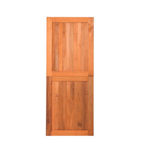 FLB MERANTI STABLE DOOR