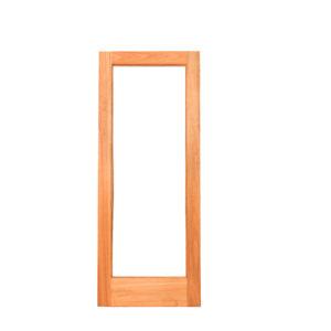G1FULL GLASS DOOR