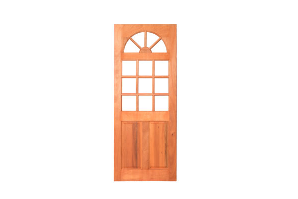 KENTUCKY DOOR
