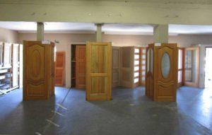 Megadoor-Doors1