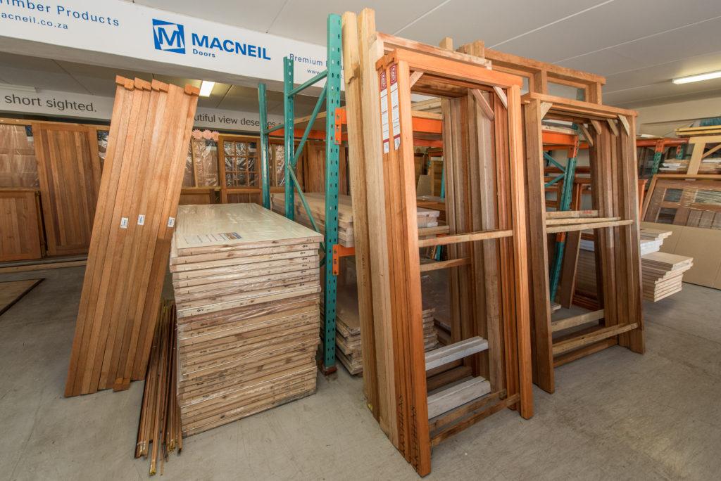 Gallery Mega Doors Wooden Amp Aluminium Doors Windows Amp Gates