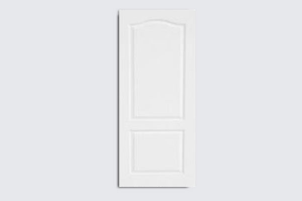 CLASSIQUE-HOLLOW-CORE-INTERIOR-DOOR