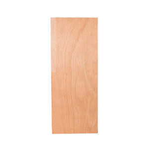 COMMERCIAL VENEER HOLLOW-CORE DOOR 813X2032