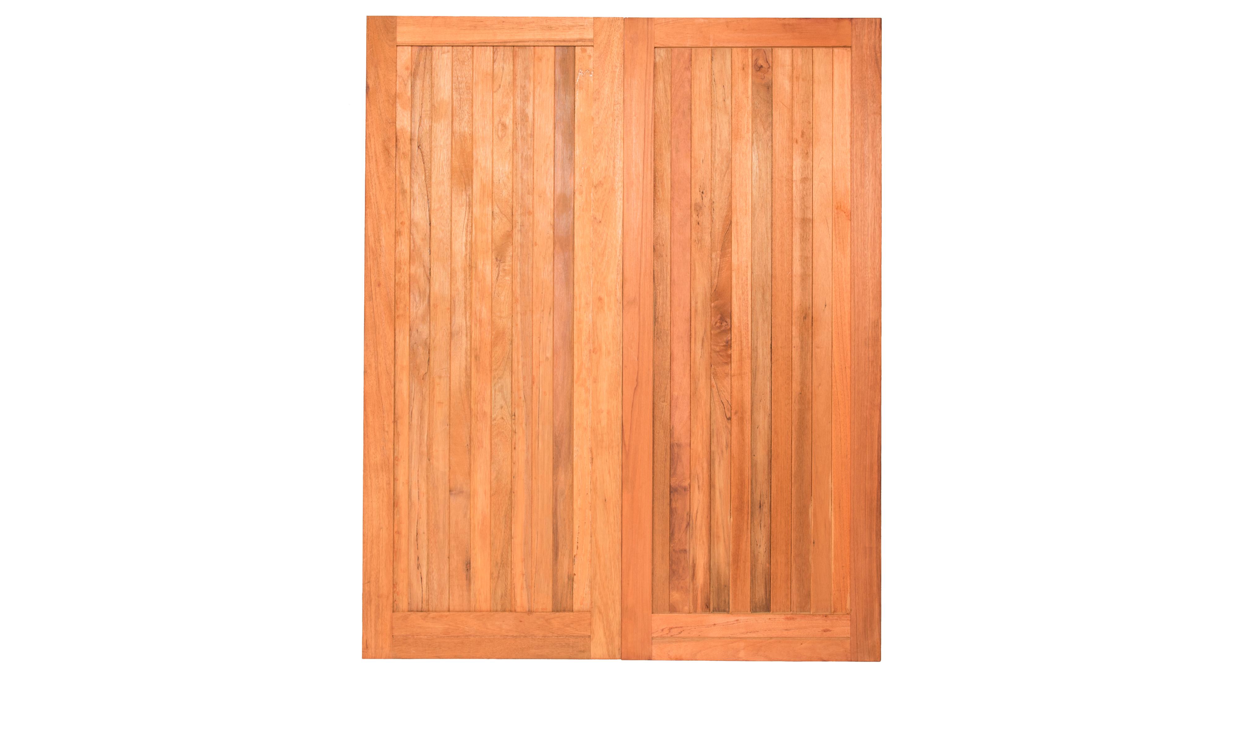Flb ply back meranti double doors large exterior doors for Double doors for back door