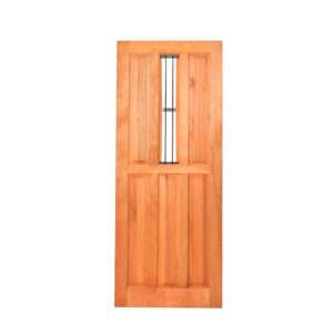 SECURITY DOOR PD56