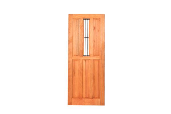 SECURITY DOOR PD56
