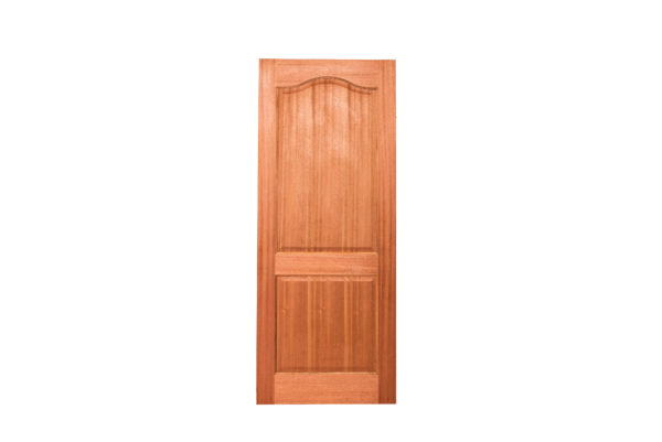 TUNIS ENGINEERED DOOR 813X2032