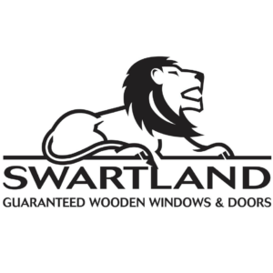 SWARTLAND wooden doors and windows